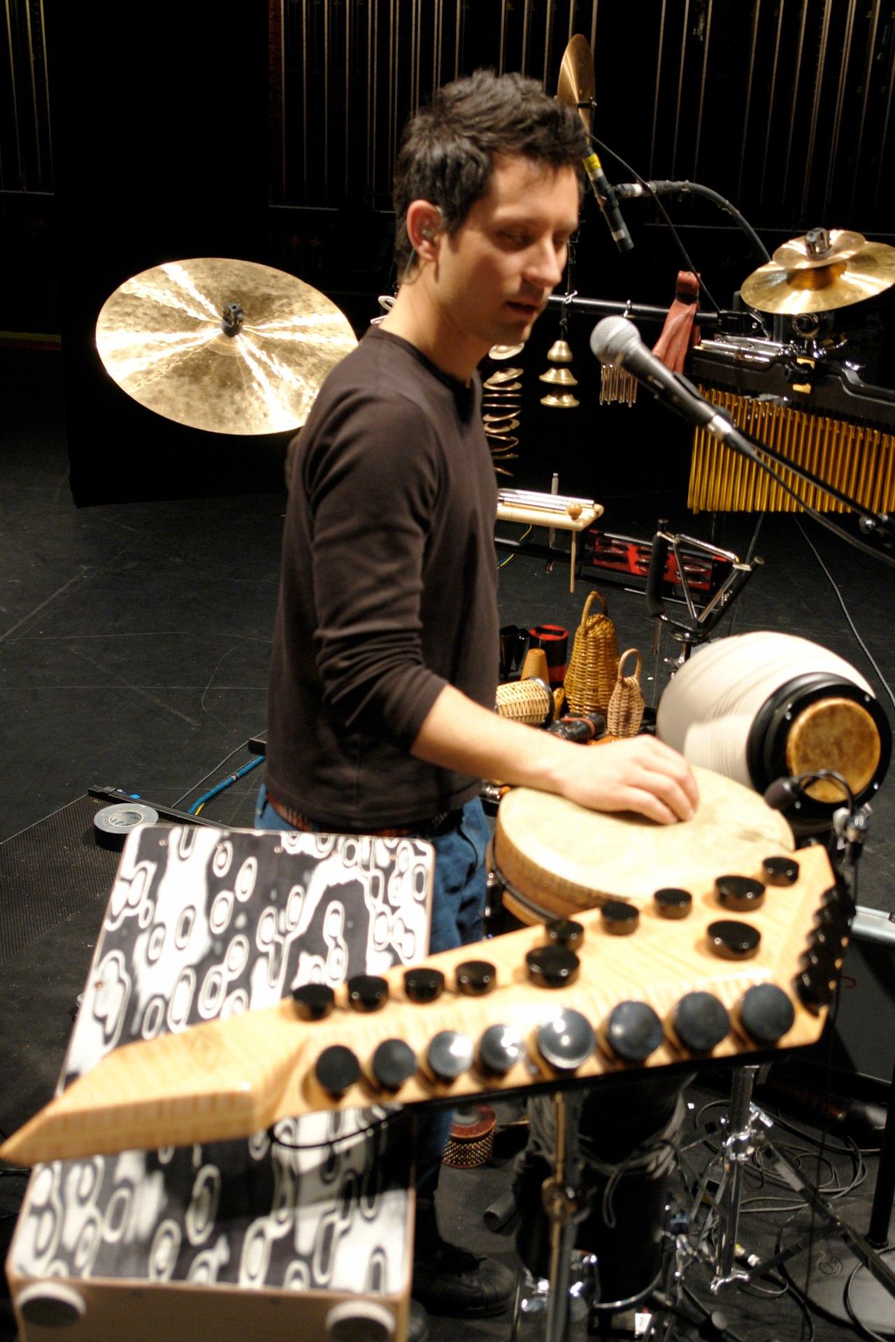 2006_0419_005256AA.JPG