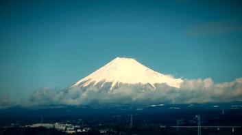 Thierry Lang Trio - Japan Tour Diary