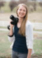 Charlotte Gardunia | Coeur d'Alene Photographer