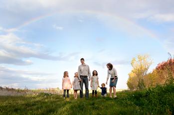Boise Family Portrait 10.png