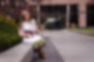 Ukulele Senior Portrait.jpg
