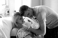 Fresh 48 Newborn Portrait.jpg