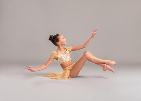 CDA Dance Photography