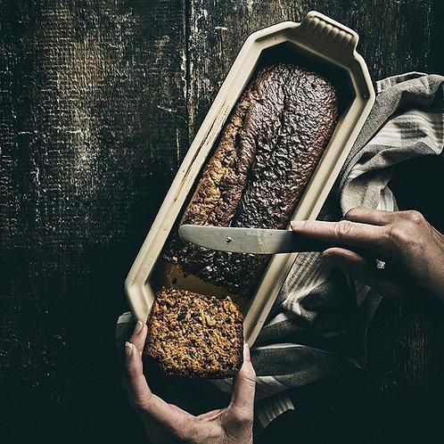לחם מחמצת 100% שיפון