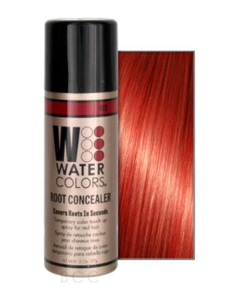 Red Root Spray Concealer