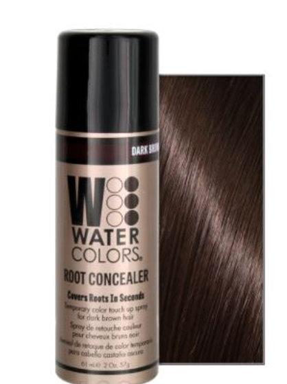Dark Brown Root Spray Concealer
