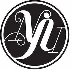 NJU logo only.jpg