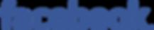 1-12878_facebook-logo-png-facebook-word-