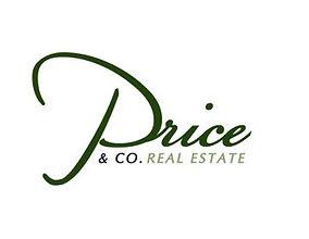 P&C White Logo.JPG