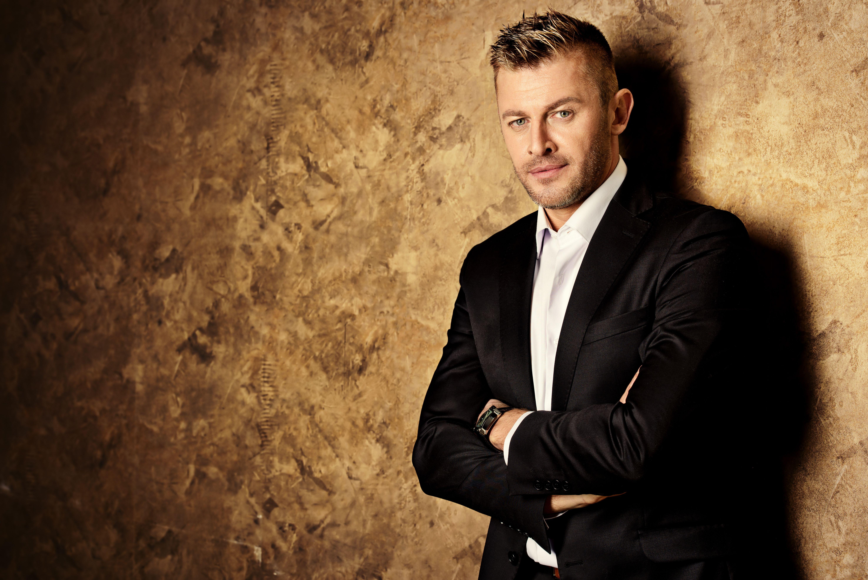 bigstock-Portrait-of-a-handsome-mature--85150838