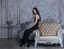bigstock-beauty-young-brunette-woman-in-77769425