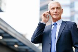 bigstock-Portrait-of-confident-business-114790697