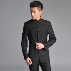 Chinese_style_tuxedo