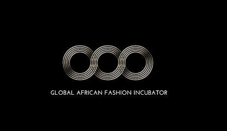 African Fashion Women in Fashion Business of Fashion