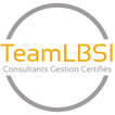 cropped-logo-web-transparent-3.png