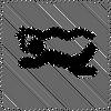 snorkeler_edited.png