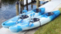 Aqua%20Watersports%20kayak_edited.jpg