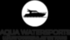 Aqua WAtersports logo