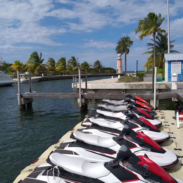 Jet Ski Club Yamahas.jpg