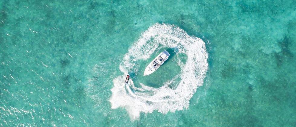 boat circle.jpg