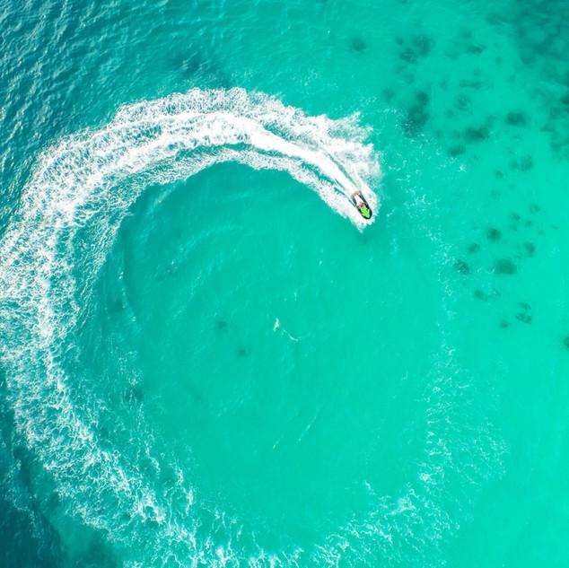 Aqua Jet Ski Club.jpg