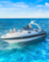 Aqua Watersports Luxury Charter