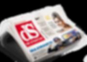de-stentor-krant-overzicht-300x250.png
