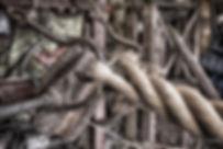 Touwslagerij 10 1000x.jpg