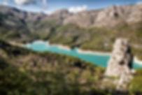 Guadalest 02 1500x.jpg