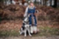 Winter castlefest 04 1500x.jpg