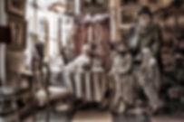 Dickens 2018 03 1500x.jpg