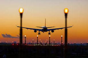 Luchthaven 4.jpg