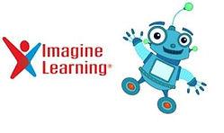 imagine-learning-logo_orig.jpg