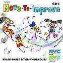 move-to-improve.jpg