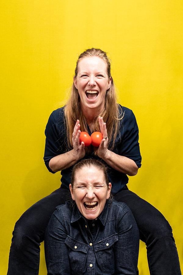 Founders-nosh-lachen-geel.jpg