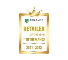 logo-retailer of the year.jpeg