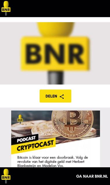 BNRnieuwsradio dd16/04/21