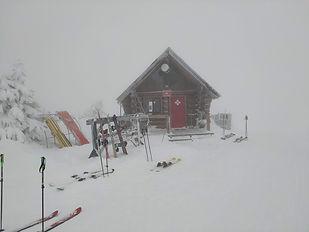 ski patrol hut.jpg