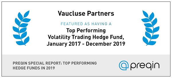 Vancluse Partners - Prequin (2).jpg