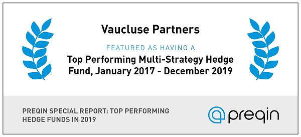 Vancluse Partners - Prequin (1).jpg