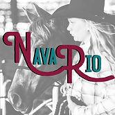 NavaRio.jpg