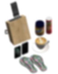 Print_Gif_Mini_Pack2_.JPG