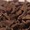 Thumbnail: Peganum harmala Seeds