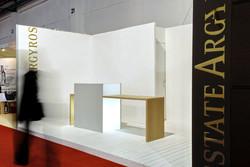 Stavropoulou architects