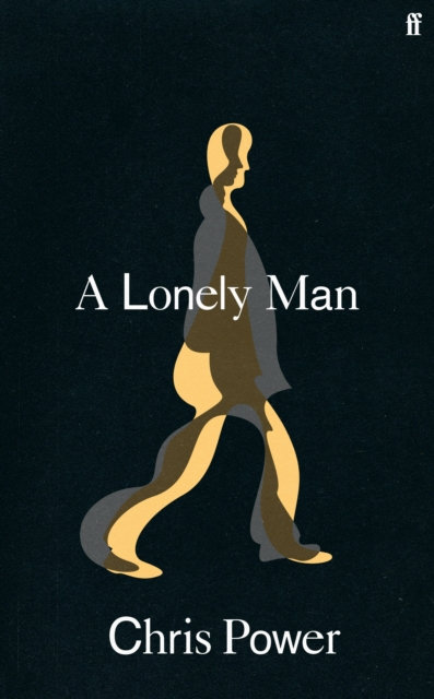 A Lonely Man