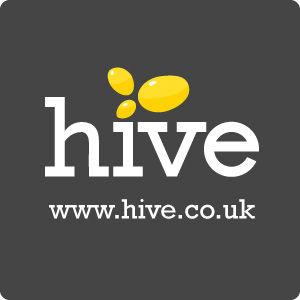 Hive_Web_Medium_Reversed
