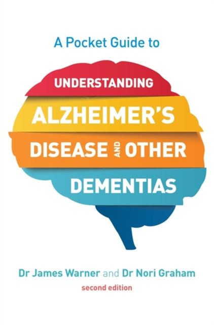 A Pocket Guide to Understanding Alzheimer's Disease