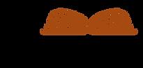 Brown Modern Book Store Logo (1).png