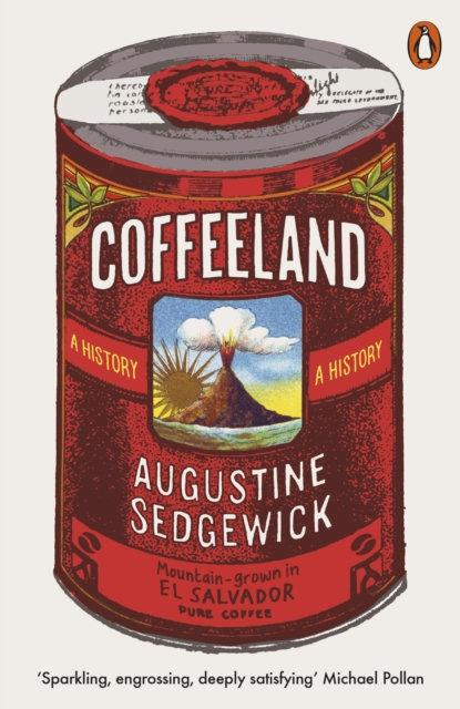 Coffeeland : A History