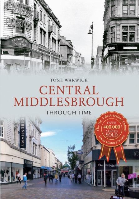 Central Middlesbrough